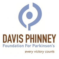 AltRed Partners with Davis Phinney Foundation's Team DPF to Fuel Innovative Parkinson's Programs