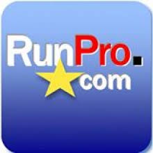 RRCA to Host RunPro Camp July 9-11, 2015