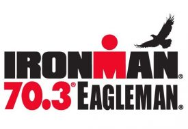 2019 IRONMAN 70.3 Eagleman Triathlon Designated As North American TriClub Championship