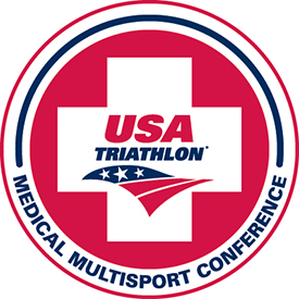 Medical Multisport Conference Returns for Second Year