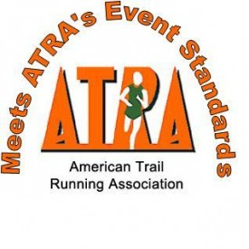 ATRA includes MYLAPS as partner in Event Standards Program