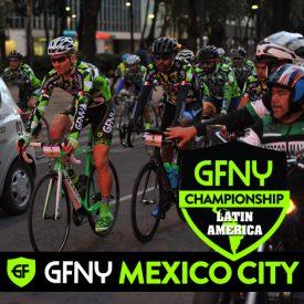 GFNY Latin America Champions crowned