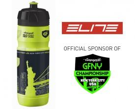 Gran Fondo New York extends partnership with Elite