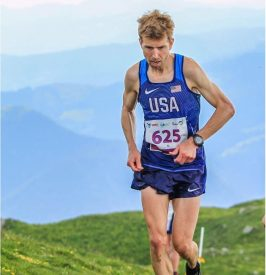 USATF's Mountain Ultra Trail Council Announces 2018 Runners of the Year