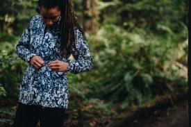 Backcountry Announces 2018 Gear and Apparel