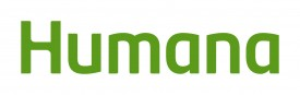 Humana Amps Up Partnership with Rock 'n' Roll Marathon Series