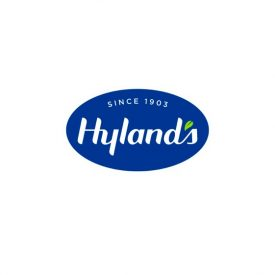 Hyland's to Celebrate Healers at 2019 Boston Marathon®