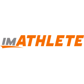 imATHLETE Acquires RaceDirector.com Race Registration and Event Management