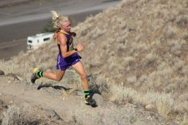 USATF Youth Mountain Running Team Announced