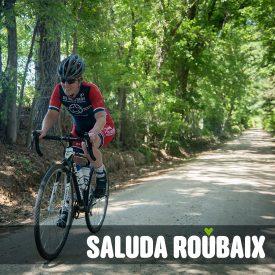 100% Give: Saluda Roubaix Gravel Race Donates All Profits to USMES Military Athletes