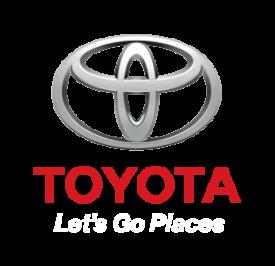 Toyota Rolls with Rock 'n' Roll Marathon Series for 2016