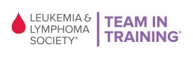 Leukemia and Lymphoma Society Selects Events.com as Official Registration Platform for Team In Training 30th Anniversary Virtual Run / Walk
