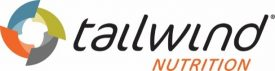 Tailwind Nutrition Receives 2019 Governor's Award for Excellence in Exporting
