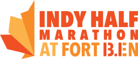 Registration for 24th Annual Indy Half Marathon at Fort Ben Now Open