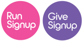 RunSignup Introduces GiveSignup, a Free Technology Platform for Nonprofits