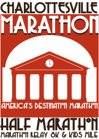 Charlottesville Marathon Race Results To Be Crazy Fast Thanks to Ting