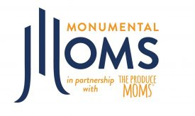 Beyond Monumental Launches Monumental Moms