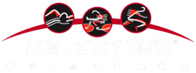 Zone3 Named Official Swimwear and Swim Course Sponsor of the 2019 New Jersey State Triathlon
