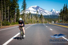Pacific Crest Endurance Sports Festival raises over $1,000,000