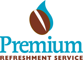 Arkansas-Based Premium Refreshment to be the Official Water of the 2019 Little Rock Marathon