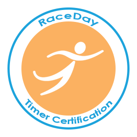RunSignUp Tours Country to Offer RaceDay Timer Certification
