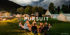 The Outbound's Pursuit Series Bear Valley Event Sells To Capacity