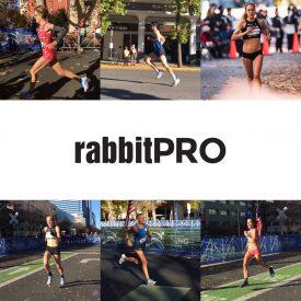 rabbits Run Rampant: Three Women in Top 10 at USA Marathon Championships