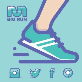Race Directors Guide to Digital Marketing Now Available From Big Run Media