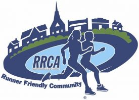 Road Runners Club of America Announces New Runner Friendly Communities