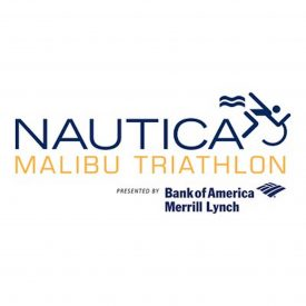 Nautica Malibu Triathlon Presented by Bank of America Merrill Lynch Opens the First-Ever Long Course Registration