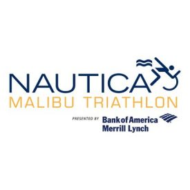 Nautica Malibu Triathlon Presented by Bank of America Merrill Lynch Launches the First-Ever Long Course