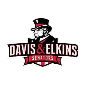 Davis & Elkins College Becomes 19th School in Nation to Add Varsity Women's Triathlon