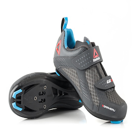 90342ec0dbef Garneau and Reebok Collaborate to Launch Indoor Cycling Shoe ...