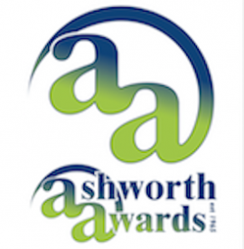 Ashworth Awards announces its sponsorship of professional triathlete Alicia Kaye!