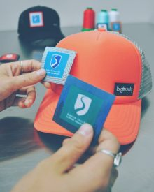 bigtruck® Partners with Squaw Valley | Alpine Meadows to launch Pop-up Shop