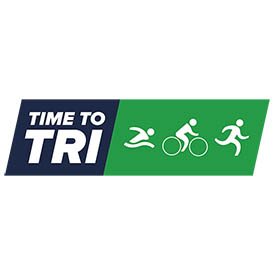 Time to Tri Recruits New Triathlon Participants Through Rock 'n' Roll Marathon Series