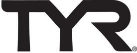 TYR Teams Up With Delmosports as Official Swim Partner