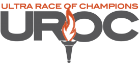 The Ultra Race of Champions (UROC) Announces a Multi-Year Partnership with CamelBak ®