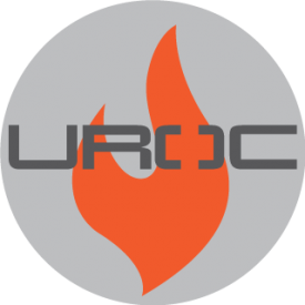 Leadville Champion to Compete at the 9th Annual Ultra Race of Champions (UROC)