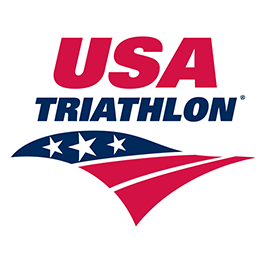 OGIO International and USA Triathlon Bag a New Multi-Year Partnership