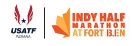 USATF Indiana partners with Indy Half Marathon at Fort Ben