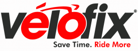 Velofix Announces New Franchise Owners In Key American Markets
