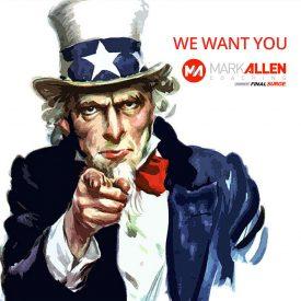 Mark Allen Coaching Announces 2019 Coaching Scholarship Program Applications