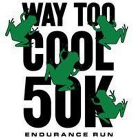 The 30th Annual Way Too Cool 50K Endurance Run Slated for March 2, 2019