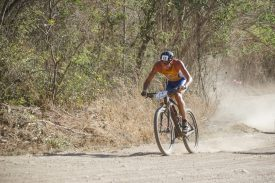 XTERRA Pan Am Tour weekend wrap-up from races in Argentina, Costa Rica