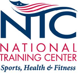 National Training Center Named USA Triathlon Certified Performance Center
