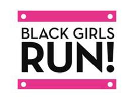 Rock 'n' Roll Marathon Series and Black Girls RUN! Announce National Partnership
