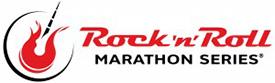 Rock 'n' Roll Marathon Series, Westin Hotels Announce Partnership