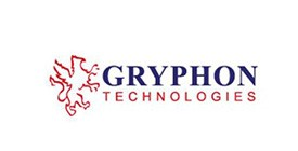 Gryphon Technologies Returns as Events DC Nation's Triathlon Military Challenge Sponsor