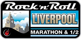 Competitor Group Announces Rock 'n' Roll Liverpool Marathon